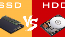 ssd vs hdd comparison