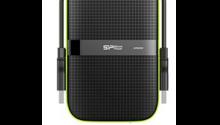 Silicon Power 2TB Rugged