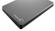 Seagate Backup Plus Portable Review