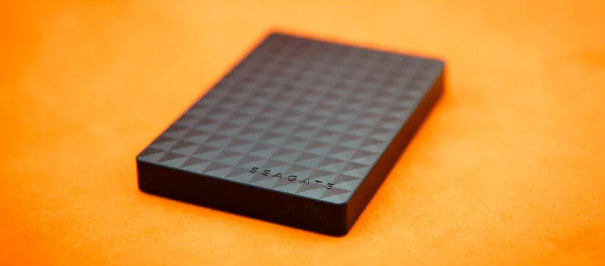 Seagate Expansion 2TB/4TB Portable Review PS4/Mac/Xbox One