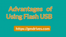 How USB Thumb drives are Useful