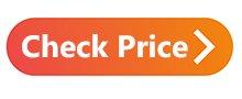check price button4