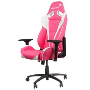 Anda Seat Pretty in Pink Gaming Chair Review