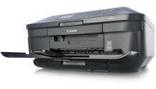 Canon Pixma MX922 Multifunction Inkjet Printer Review