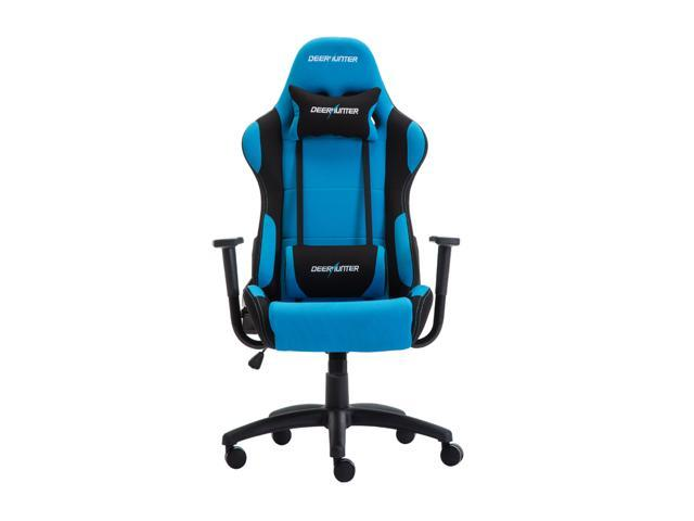 Deer Hunter Gaming Chair Review