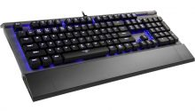 Gamdias Hermes P2 Optical Switch Gaming Keyboard Review