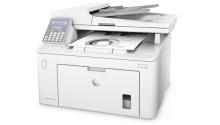 HP Laserjet Pro M148fdw Review