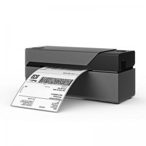 ROLLO Thermal Shipping Label Printer Review