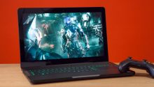Dell Inspiron 5676 Gaming Desktop Review (Updated Now) | GMDrives