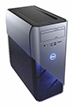 dell inspiron 5676 product