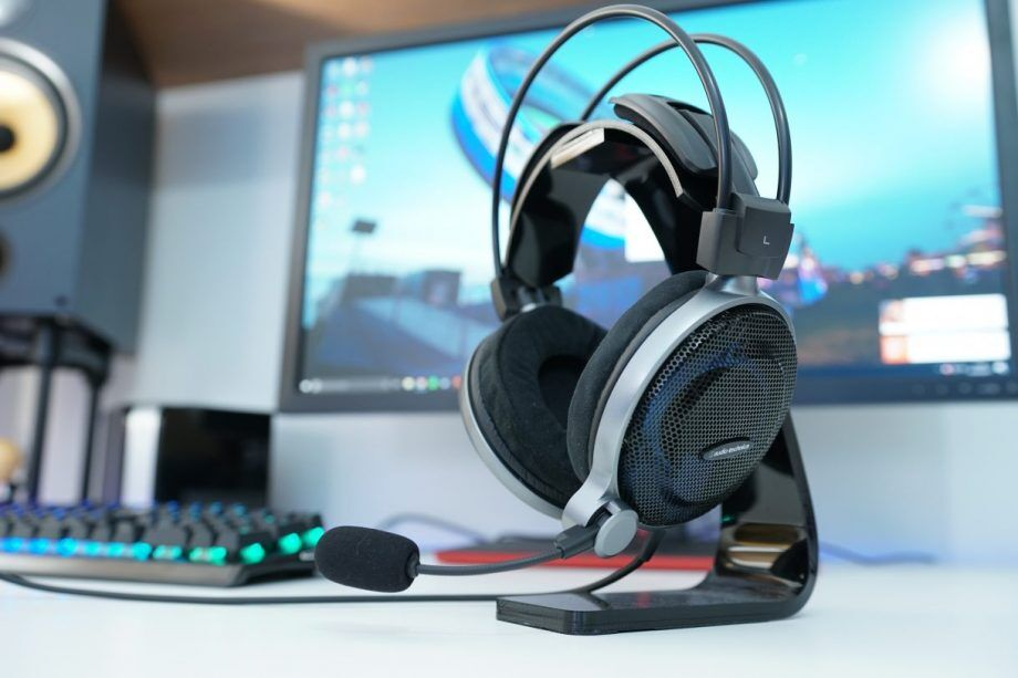 Best Ps4 Headsets Under 100 Must Read August 2020 Gmdrives