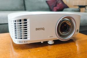 Best 4k Projector Under $1000