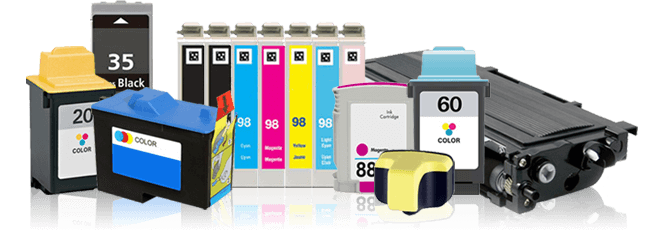 How to Find New Cheap Cartridges for Your HP Printer