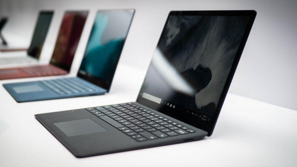 Best Surface Pro for Students