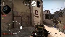 Can You Play CS: GO on an Old Laptop