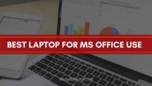 Laptop For MS office-min (1)