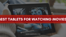 Best tablets for watching movies-min