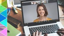 best laptops for Zoom conferencing