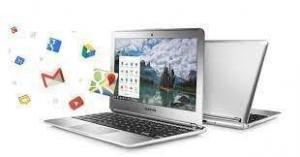 Why Chromebooks are so Cheap