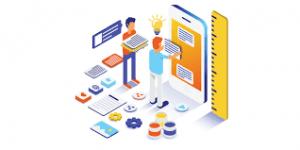 mac or pc for digital marketin-