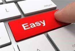 mac or pc for digital marketing